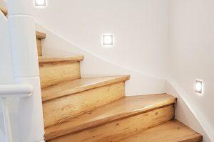 Treppen und Innenausbau Stuttgart