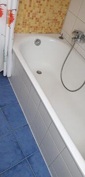 Sanierung altes Badezimmer in Raum Stuttgart.
